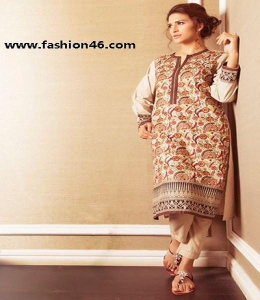 latest fashion news, latest fashion trends, latest dresses, latest women dresses, latest clothing for women, womens clothing, women fashion, latest eid dresses, latest dresses by sana safinaz, ready to wear by sana safinaz, ready to wear 2014 women dresses, shalwar kameez, shalwar kameez for women, long shirts for women, stylish dresses for women, beautiful dresses for women and girls, latest eid dresses collection, Pakistan models
