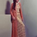 Eid Ul Azha For Women Collection 2014 by Delphi-4