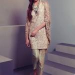 Eid Ul Azha For Women Collection 2014 by Delphi-6