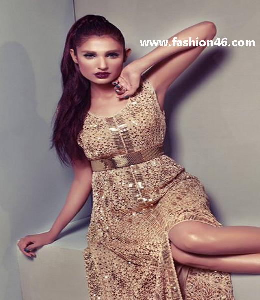 latest fashion news, latest fashion trends, latest dresses, latest womens clothing, latest dresses for women, women fashion, women dresses 2014, eid dresses for women, eid ul azha dresses for women, women collection 2014 by Delphi, Delphi dresses 2014, stylish Delphi dresses, fashionable Delphi dresses, shalwar kameez for women, latest long shirts for women, new dresses for girls