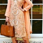 Fall Collection 2014 For Women by Noor Sahar-4