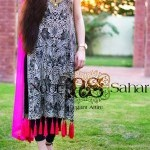 Fall Collection 2014 For Women by Noor Sahar-5