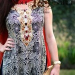 Fall Collection 2014 For Women by Noor Sahar-9