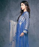 Fall Dresses 2014 For Women by House Of Ittehad-10