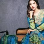 Fall Dresses 2014 For Women by House Of Ittehad-11