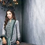 Fall Dresses 2014 For Women by House Of Ittehad-3