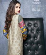 Fall Dresses 2014 For Women by House Of Ittehad-4