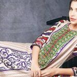 Fall Dresses 2014 For Women by House Of Ittehad-7