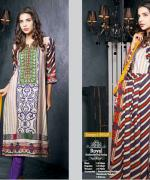 Fall Dresses 2014 For Women by House Of Ittehad-8