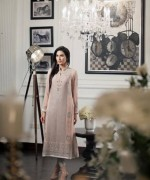 Fall Dresses 2014 For Women by Threads And Motifs-5