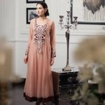 Fall Dresses 2014 For Women by Threads And Motifs-7