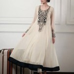 Fall Dresses 2014 For Women by Threads And Motifs-9