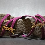 Fall Footwear Collection 2014 for Women by Purple Patch-4
