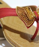 Fall Footwear Collection 2014 for Women by Purple Patch-6