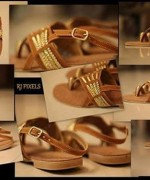 Fall Footwear Collection 2014 for Women by Purple Patch-7