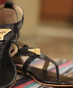 Fall Footwear Collection 2014 for Women by Purple Patch-8