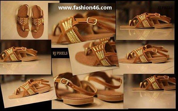 latest fashion news, latest fashion trends, latest women fashion, latest shoes for women, latest footwear, latest fall footwear collection, latest footwear 2014, latest fall shoes for women, fall footwear by purple patch, trendy footwear, stylish fall footwear, purple patch women footwear, fall footwear collection, formal shoes for women, purple patch collection, flat footwear for women, fall slipper