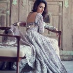 Latest Bridal Dresses 2014 For Women by Elan-3