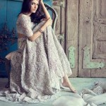 Latest Bridal Dresses 2014 For Women by Elan-6