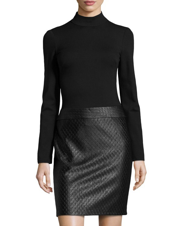Latest Fall Fashion Stylish Dresses For Every Occasion-4
