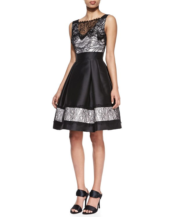 Latest Fall Fashion Stylish Dresses For Every Occasion-5