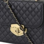 Latest Fashionable Shoulder Strap Handbags 2014 For Women-9