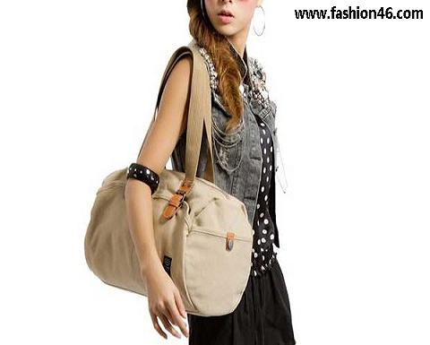 Latest Fashionable Shoulder Strap Handbags 2014 For Women Latest Fashionable Shoulder Strap Handbags 2014 For Women