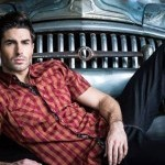 Latest Men Bonanza T-Shirts Collection 2014-2