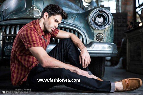 latest fashion news, latest fashion trends, latest fashion for men, latest cloths for men, men dressing, men fashion 2014, latest dresses for men, latest dresses, latest bonanza t-shirts, latest fabulous t-shirts, latest t-shirts for men, stylish t-shirts for men, new t-shirts for men, latest t-shirts collection, latest t-shirts 2014, bonanza t-shirts collection 2014, bonanza fashion for men