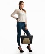 Latest Trendy Skinny Jeans for Summer Season-11