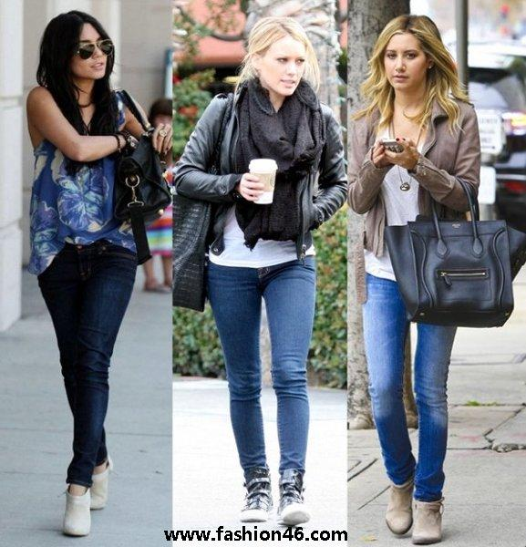 latest fashion news, latest fashion trends, latest dresses, latest women dresses, womens clothing womens fashion, jeans for women, women life style, fashion for women, latest trendy jeans, skinny jeans, skinny jeans for summer season, spring summer jeans for women, latest skinny jeans, stylish jeans, latest denim skinny jeans, denim jeans for women, trendy jeans collection