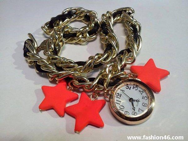 latest fashion news, latest fashion trends, latest watches for women, latest women clothing, latest women fashion, womens fashion, stylish wrist watch for women, stylish watches for girls, latest women watches, wrist watches for women 2014, purple patch wrist watches, women purple patch watches, latest purple patch watches for women, new wrist watches collection, watches collection 2014, womens lifestyle, latest wrist watches fashion, watches