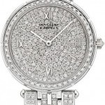 New Watches Collection 2014 For Women-10