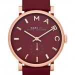 New Watches Collection 2014 For Women-12
