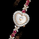 New Watches Collection 2014 For Women