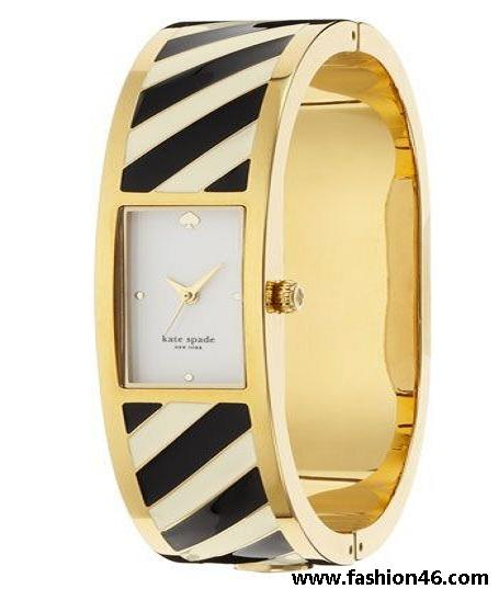 latest fashion news, latest fashion trends, latest women fashion, womens clothing, womens fashion, new wrist watches for women, latest watches collection, latest wrist watches, wrist watches for women, luxurious watches for women, stylish watches for women, stylish watches for girls, casual watches for women, formal watches for women, cheap women wrist watches, wrist watches in good price