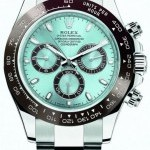 New Watches Collection 2014 For Women-3