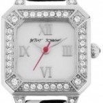 New Watches Collection 2014 For Women-4