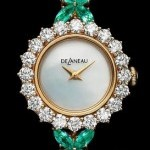 New Watches Collection 2014 For Women-5