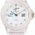 New Watches Collection 2014 For Women-6