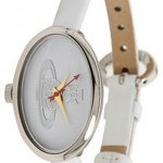 New Watches Collection 2014 For Women-7