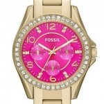 New Watches Collection 2014 For Women-8