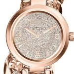 New Watches Collection 2014 For Women-9