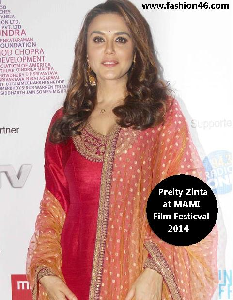latest fashion news, latest fashion trends, latest celebrity news, latest celebrity dress, latest celebrity gossips, latest celebrity outfits, latest celebrity fashion, latest bollywood actress, latest bollywood female celebrities, bollywood celebrity news, preity zinta outfits 2014, preity zinta dresses, preity zinta fashion, preity zinta in mami 2014, preity zinta wallpapers, preity zinta pics, preity zinta pictures
