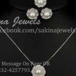 Sakina Party Jewellery Designs 2014-6