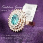 Sakina Party Jewellery Designs 2014-8