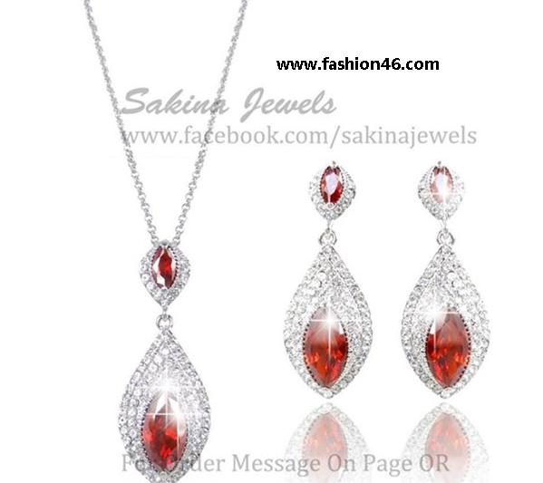 latest fashion news, latest fashion trends, latest dressing, latest fashion for women, latest jewellery fashion, latest jewellery collection 2014, latest jewellery 2014, latest jewellery, latest jewellery for party, latest jewellery designs 2014, latest jewellery designs, latest stylish jewellery, jewellery for women, jewellery for girls, jewellery designs 2014, womens fashion, women fashion