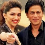 ShahRukh and Deepika Happy New Year Rs 137 Crore Box Office Collection-1