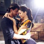 ShahRukh and Deepika Happy New Year Rs 137 Crore Box Office Collection-2