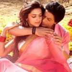 ShahRukh and Deepika Happy New Year Rs 137 Crore Box Office Collection-3